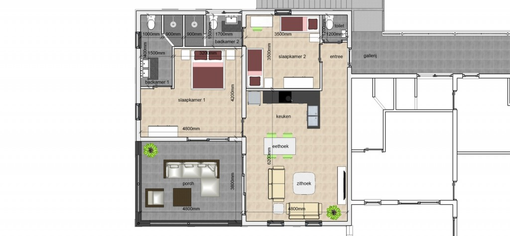 Appartement-Colombia-ua-01_A_plgrA