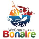 we share bonaire